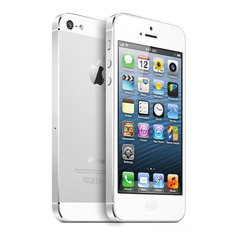 RefurbishedApple iPhone 5 16/32GB ROM smart phone iphone5 1G RAM 4.0
