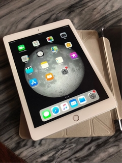 Certified Refurbished apple ipad air 2 9.7 inches fingerprint 2GB ram  wifi +4G cellular 32g(wifi only)