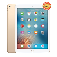 Brand new iPad Pro - 9.7