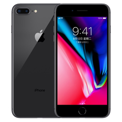 Promotion!Brand new unopened Apple iPhone 8 PLUS 64G/256G 12.0MP Camera 5.5