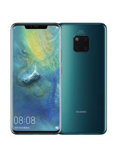 Brand new HUAWEI Mate20 pro UD 8G+128G/256G 6.39 Inch Full Screen 40MP+24MP Kirin980  Mate 20 pro UD green 128g