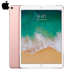 Brand New iPad Pro 2nd Generation - 10.5