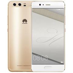 Refurbished Huawei P10 4GB+ 64GB  Full LTE Band Mobile Phone  5.1