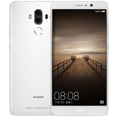 Refurbished HuaWei Mate 9 4G LTE 4GB+32GB  5.9