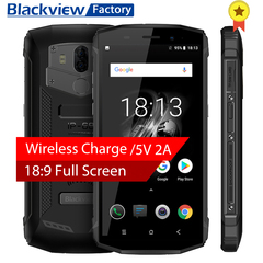 Blackview BV5800 Pro Waterproof  5.5