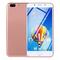 Brand new original smart phone 2GB+16GB Dual Core 5mp +3mp 7S Smartphone 5.5 Inch+3G network pink