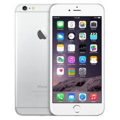 Promotion!Refurbished  Apple iPhone 6 Plus 128GB  with Fingerprint unlock SmartPhone iPhone6 Plus black