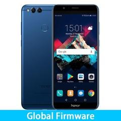 Refurbished Huawei Honor 7X 4G+64GB 5.93