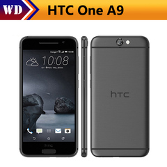 Refurbished HTC One A9 4G LTE Mobile Phone 5.0