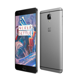 Refurbished Oneplus 3 4G LTE Mobile Phone 5.5