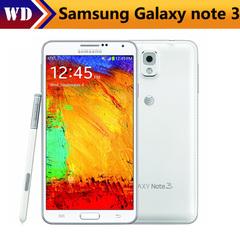 Refurbished Samsung Galaxy Note 3  5.7