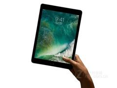 Refurbished Apple Ipad 1 iPad 1 iPad1- 9.7 Inch IPAD1 LCD display Wifi 16g(wifi only)