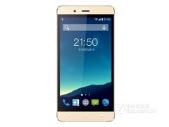 Refurbished phone K-Touch K5 1GB+8GB -5''screen 2MP+0.3MP-Single SIM- smartphone gold or random color