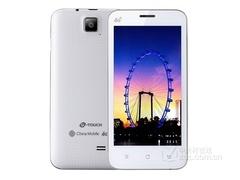 Refurbished phone K-Touch L920 512MB+4GB -4.7''screen 2MP-Single SIM- 3G smartphone white or black
