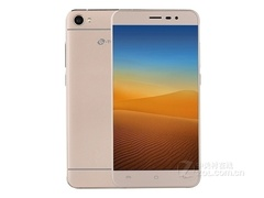 Refurbished phone K-Touch 2A 1+8GB -5''screen 5MP+2MP-Dual SIM- 2G smartphone gold or white