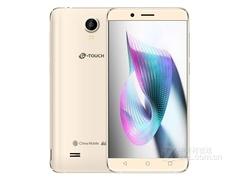 Refurbished phone K-Touch K6 1GB+8GB/16GB -5''screen 5MP+2MP-Dual SIM- 4G smartphone gold or white 1+8g