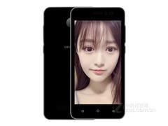 Refurbished 99% New Coolpad N2M  5.0Inch 1G/2G+16G  5MP+2MP Dual SIM 4G lTE Smartphone black 1G+16G