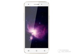 Refurbished 99% New Coolpad 5267/5367 5.0Inch 1G+8G 8MP+2MP Dual SIM 4G lTE Smartphone white