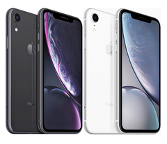 Promotion!Brand new unopened iphone XR 128GB 12MP 6.1 inch with fingerprint iphone white 128g