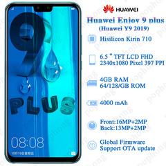 HUAWEI Shop   Buy HUAWEI Products Online   Kilimall Kenya