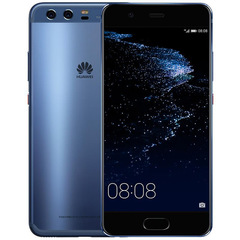 Refurbished Huawei P10 plus 6GB+ 64G/128G smartphone Mobile Phone 5.5