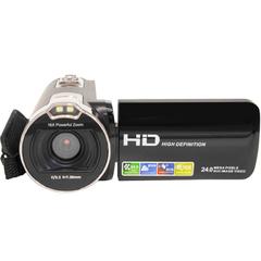 HD digital camera 24 million pixel gift digital camera travel selfie