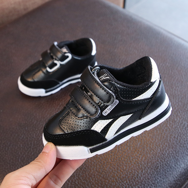 df46064ba9bc Children Shoes Sport Shoes Girls Shoes Breathable Running Shoes Boys  Sneakers Non-slip Kids Shoe black 22  Product No  9896643. Item specifics   Brand
