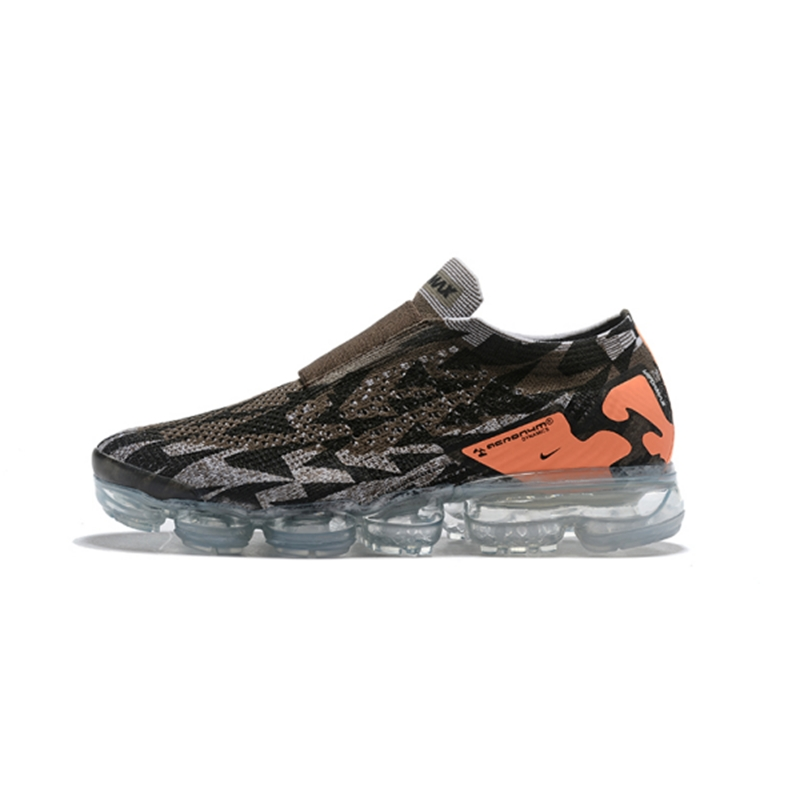 27a9fae85cd2f ... VaporMax Moc 2 MEN S SPORT RUNNING SHOES SNEAKERS white and pink 40eur   Product No  2549997. Item specifics  Brand  Nike