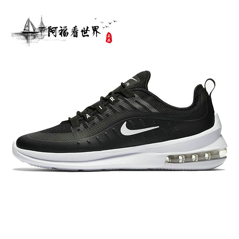 the best attitude 2535e 4fa77 NIKE AIR MAX AXIS 87 MEN S SPORTS RUNNING SHOES WOMEN S SNEAKERS black and  white 36eur  Product No  2550037. Item specifics  Brand  Nike