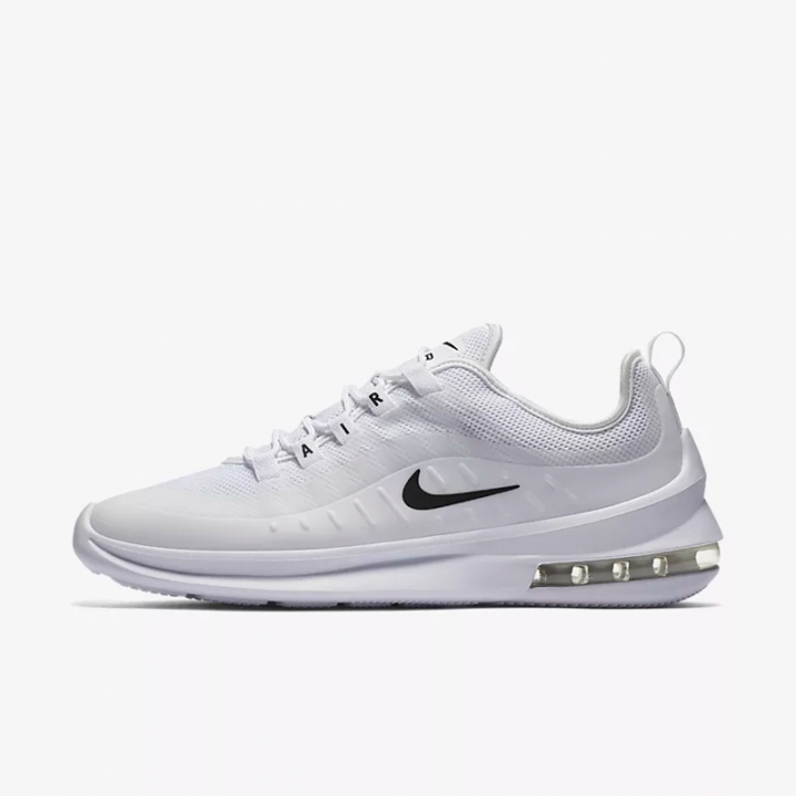 c698e1b6161b NIKE AIR MAX AXIS 87 MEN S SPORTS RUNNING SHOES WOMEN S SNEAKERS white 41eur
