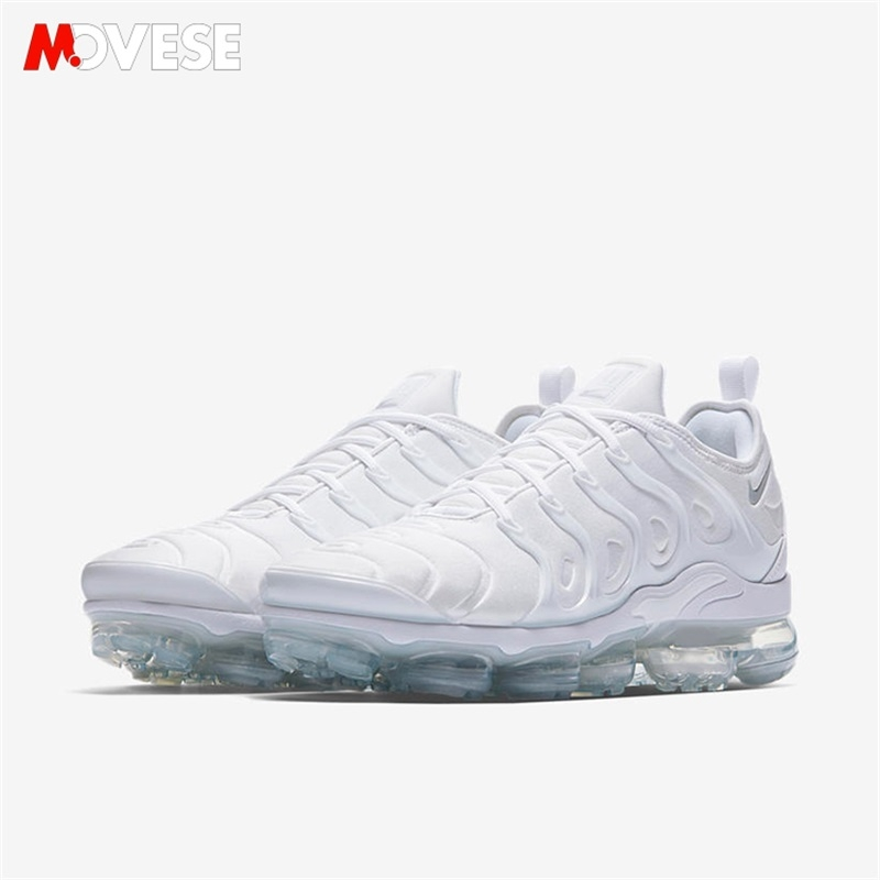 79b7d95ac9f89 2018 TOP NEW Fashion NIKE AIR VAPORMAX PLUS BLACK AND WHITE MENS SPORT  RUNNING SHOES SNEAKERS white 43eur  Product No  2593944. Item specifics   Brand  Nike