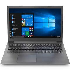 Lenovo Ideapad 130-151kb Core i3 4GB/1TB/Dos black Core i3