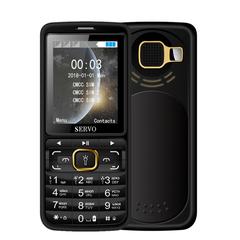 S10 Phones 2.8