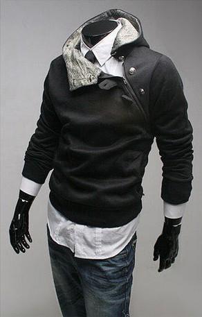 0d629a4b2b3ad Hoodies Men Moleton Assassins Creed Sportswear Man Hoody Coat Cardigan  Tracksuit Sweatshirt black 2xl  Product No  3283818. Item specifics  Brand