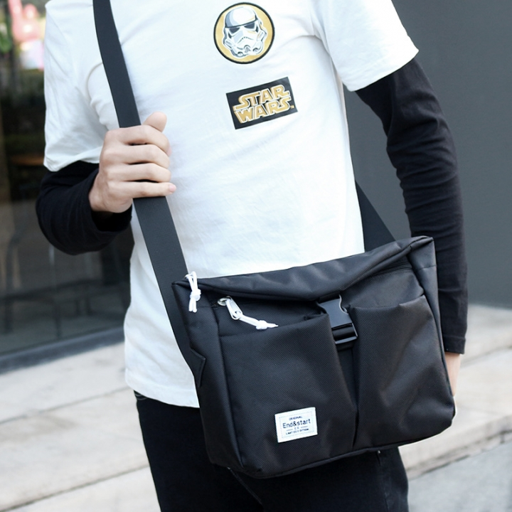 ca1cac321a SHOP BY CATEGORY · Top Selection · Flash Sales · Today s Deals · Free  Shipping · MALL   Bags   Fashion   Men s ...