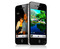 Refurbished Phone iPhone 4 16GB, 500MP Authentic Guaranteed, Smart Mobile 3.5'' special offer white