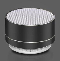 Hot sale bluetooth speakers mini wireless speaker computer speaker USB speaker black 25w q2