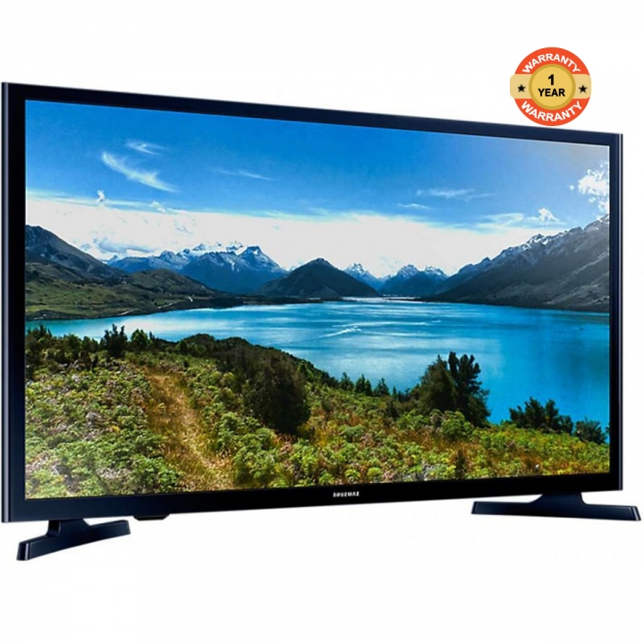 "UA32N5000AK 32"" samsung Digital led tv black 32"