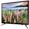 "UA40N5300AK  40"" Samsung smart digital led tv black 40"