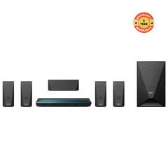 E3100  SONY 1000W, BLUETOOTH , BLURAY 3D black