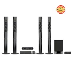 N9200W  SONY 1200W BLUETOOTH , BLUERAY, 3D , 2 WIRELESS black