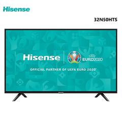 Hisense 32N50HTS 32