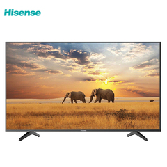 HISENSE 32A5601HW - 32″ FHD Digital Smart WIFI LED TV black 32 inch