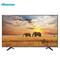 HISENSE 32A5601HW - 32″ FHD Digital Smart WIFI LED TV black 32 inch