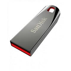 Sandisk USB Flash Drive HP USB Flash Drive 16GB 32GB Metal Waterproof flashdisk black sandisk 16gb
