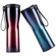 Xiaomi Portable Stainless Steel Vacuum Cup for Drinking Water