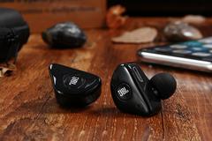 JBL Lifestyle Free X2  In-Ear Wireless Earphones bluetooth earphone black