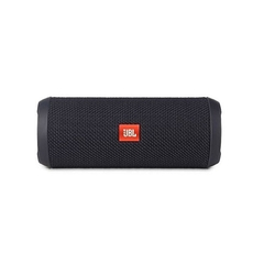 JBL Flip 3 Splashproof Portable Bluetooth Speaker subwoofer black one size