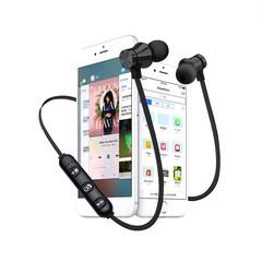 Bluetooth Headset Wireless Earbud Earphone