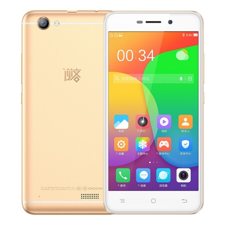 ... Operating System  Android  Unlock Phones  Unlimited  Battery Type   Unlimited  Touch Screen Type  Unlimited  Display Resolution  Unlimited   Memory card  ... 4266f5075